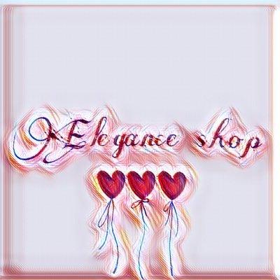 d2ef187fc eleganceshop on Twitter: