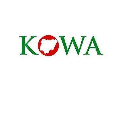 KOWA LAGOS