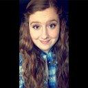 Ashley Easley - @shley95 - Twitter