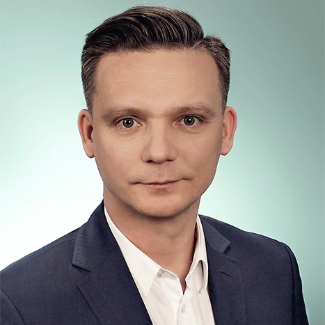 Image result for Tomasz Tybon