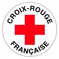 Croix-Rouge Bagneux