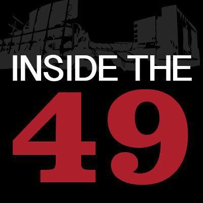 Inside the 49