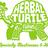 Herbal Turtle Farms