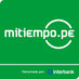 Twitter Profile image of @mitiempope