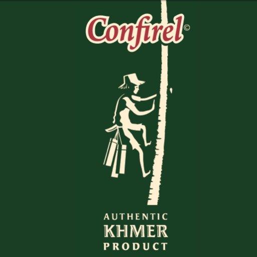 @confirel_kh
