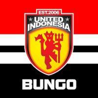 UtdIndo Bungo
