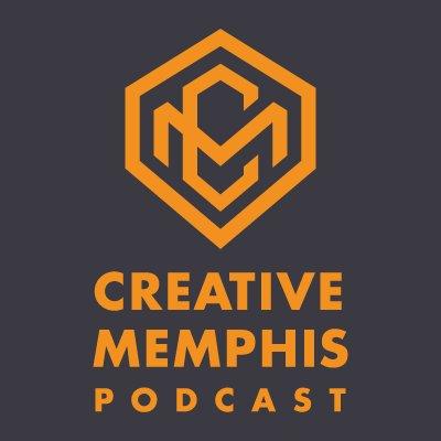 Creative Memphis