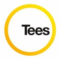 Tees Law (@Tees_Law )