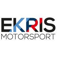 Ekris Motorsport