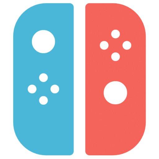 Nintendo Switch Mods (@NSwitchMods)   Twitter