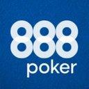888poker (@888poker) Twitter