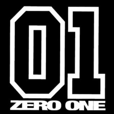 zero one 01racefx twitter. Black Bedroom Furniture Sets. Home Design Ideas