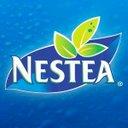 Nestea Philippines
