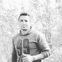 ayman khaled (@0121Ayman) Twitter