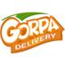 Follow GorpaDelivery.com.br