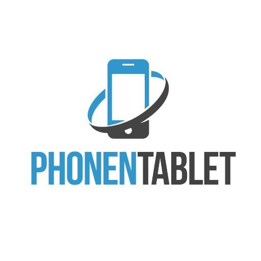 Phonen Tablet
