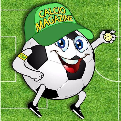 Calcio Diretta 24