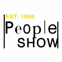 People Show | Social Profile
