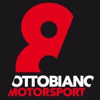 OttobianoMotorsports