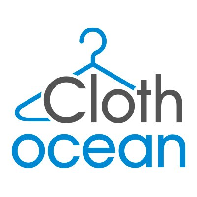 Cloth Ocean