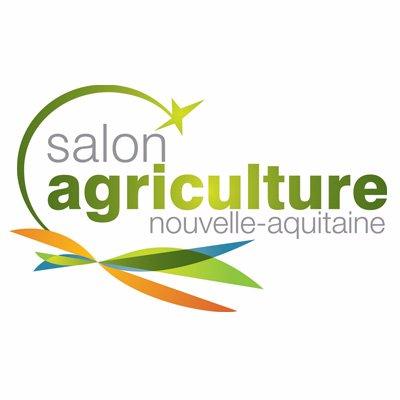 Salon de l 39 agriculture nouvelle aquitaine agri aquitaine - Salon de agriculture ...