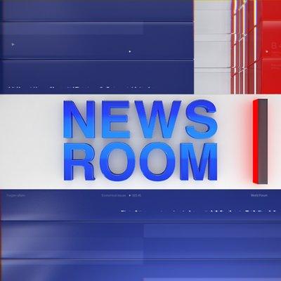 News Room (@92NewsRoom)   Twitter