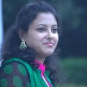 Ankita Ravan (@13diksha) Twitter