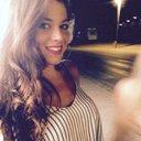 Tamara (@005_ayala) Twitter