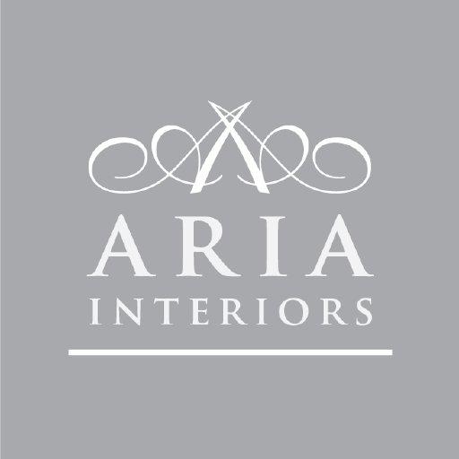 . Aria Interiors   aria interiors    Twitter