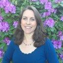Lisa Fields - @LisaFieldsWrite - Twitter