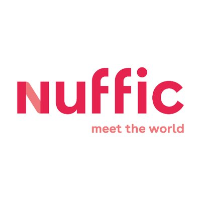 sollicitatiebrief projectmedewerker Nuffic on Twitter: