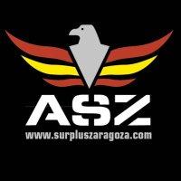 SurplusZaragoza