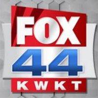 @KWKT FOX 44