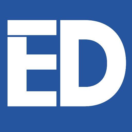 @EDtvnl