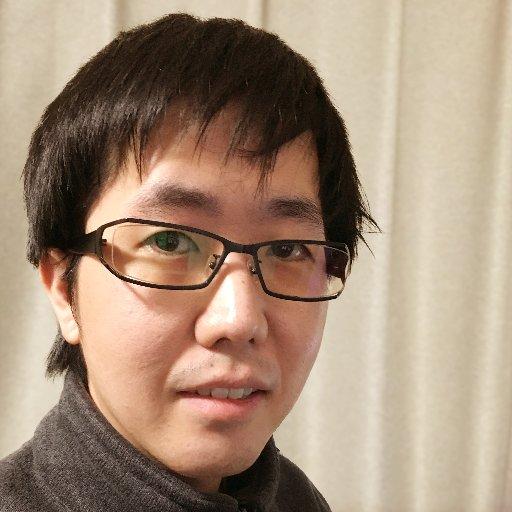 Kenji Iguchi