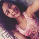 Júlia Oliveira (@13oliveira_Juuh) Twitter