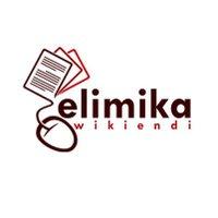 #ElimikaWikiendi