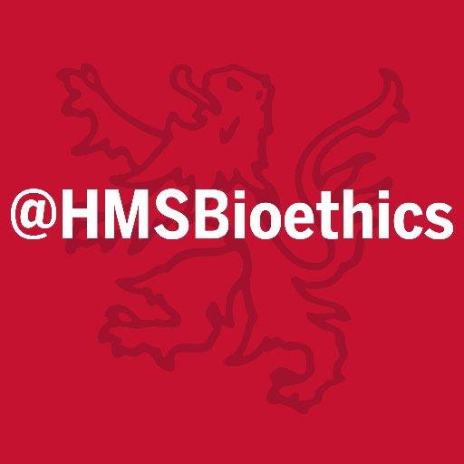 Center for Bioethics