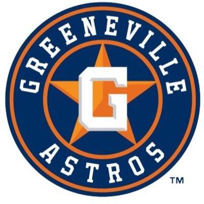 Afbeeldingsresultaat voor Greeneville astros