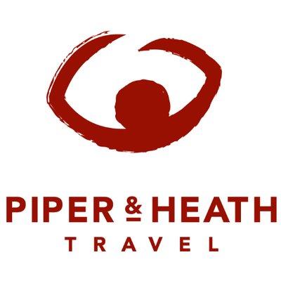 Piper Heath Travel On Twitter Watch Dave Matthews Band Is