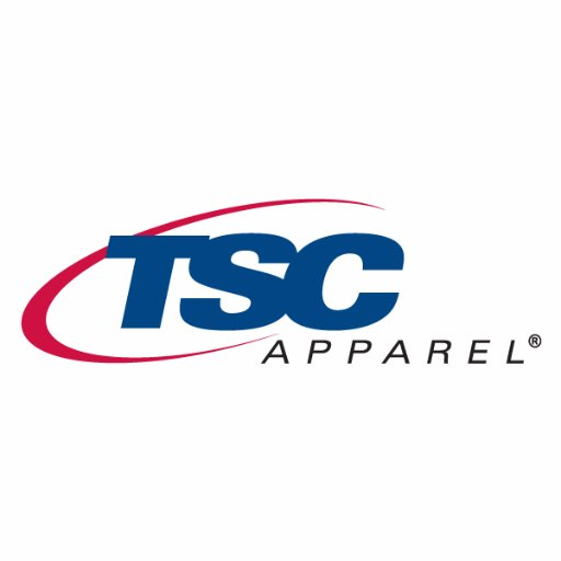 tsc apparel asi apparel suppliers