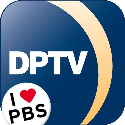 Detroit Public TV (@detroitpublictv)   Twitter