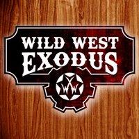 WildWestExodus