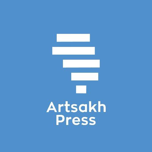 ArtsakhPress Agency