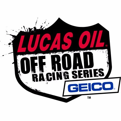 Lucas Oil Off Road | Social Profile