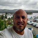 Antonio Ruiz (@ajruizp) Twitter