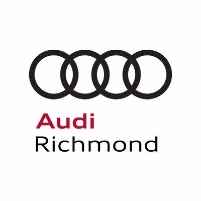 Audi Richmond | Richmond Auto Mall