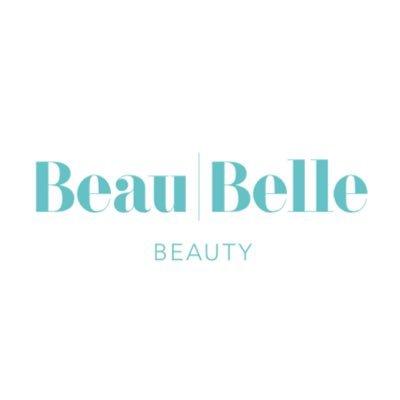 Beau Belle