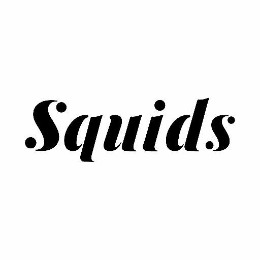 @squidsmx