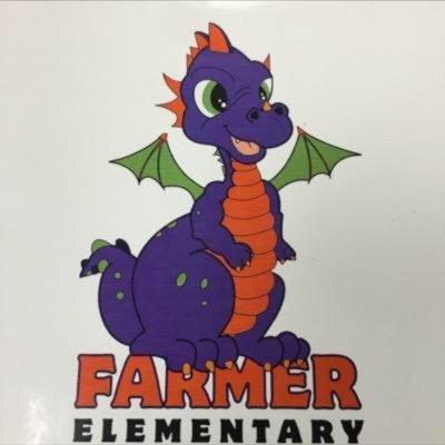 Farmer Elementary